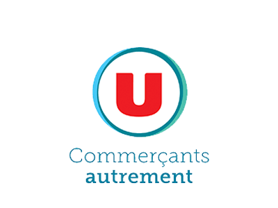 logo u